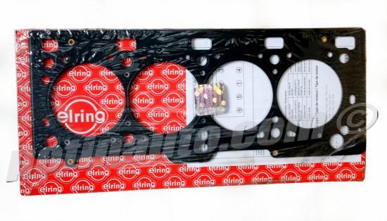 joint de culasse pour renault clio 1 6 16v. Black Bedroom Furniture Sets. Home Design Ideas