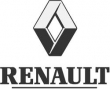 AAC RENAULT