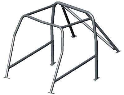 arceau a boulonner omp fe45 alpine a110 1966 1972. Black Bedroom Furniture Sets. Home Design Ideas
